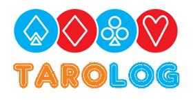 Tarolog 2014