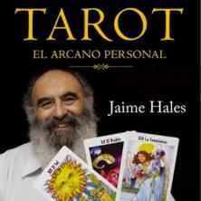 Curso  Arcano Pessoal com Jaime Hales